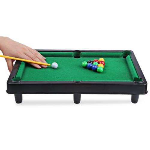 mini billiard ball snooker pool table end 3 5 2020 4 45 pm. Black Bedroom Furniture Sets. Home Design Ideas