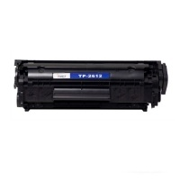 HP CE285A TONER AAA (COMPATIBLE)