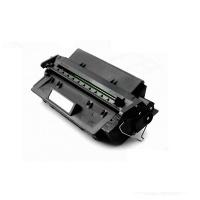 HP CC364A TONER (COMPATIBLE)