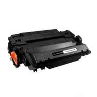 HP C7115A TONER (COMPATIBLE)
