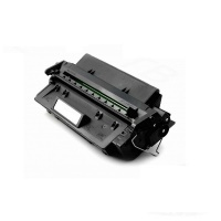 HP Q7551A TONER (COMPATIBLE)