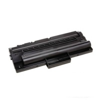 SAMSUNG ML-1710D3 TONER (COMPATIBLE)