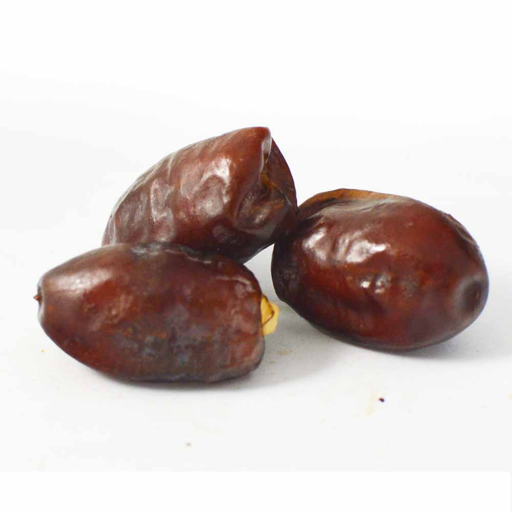 DATE-LICIOUS OMAN SENTOSA (DATES FROM OMAN) 400GM