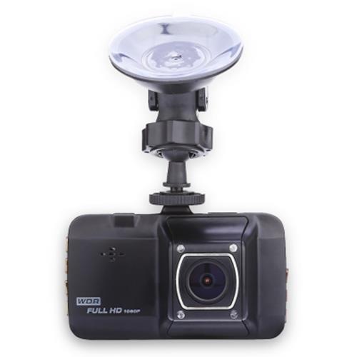 RH - Q4N AUTOMOBILE DATA RECORDER 3 INCH 1080P FULL HD